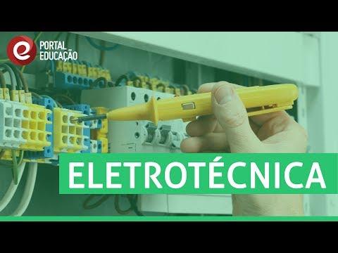 Eletrotécnica | Curso
