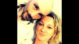 Cédric Jubillar: sa petite-amie Séverine le défend corps et âme, «Je le crois...