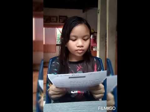8.06.2021-วิชาภาษาไทย-การแจกลู