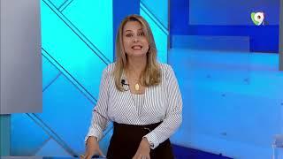 Nuria Piera: Lo más sano para el país es la renuncia de los miembros de la JCE por negligencia