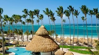 Top Tourist Attractions in the Dominican Republic