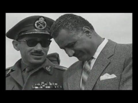 فيديو..أحمد نصار يكشف العلاقة بين مخاوف اسرائيل من سقوط السيسي وبيع جزيرتي تيران