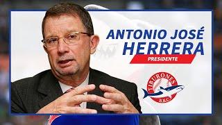 Desde la CBPC con Antonio Jose? Herrera - 29/06/2020