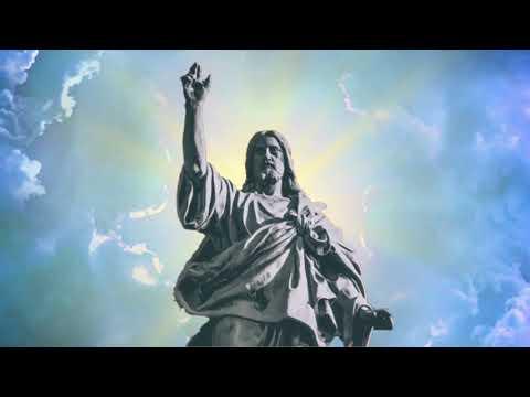 [02] Catecismo   La señal de la Cruz