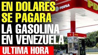 NOTICIAS DE VENEZUELA HOY Ultima HORA 31 DE MAYO DONALD TRUMP NOTICIAS ÚLTIMA HORA 31 DE MAYO
