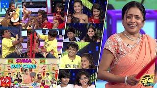 Cash Latest Promo - 21st November 2020 - Naresh,Ritwika,Yodha,Deevena,Sahithi,Vinni,Srimai,Muraari - MALLEMALATV