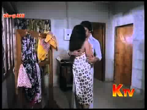 download youtube mp3 nagarjuna long kiss post on 2011. Black Bedroom Furniture Sets. Home Design Ideas
