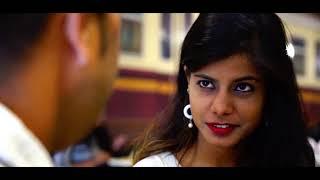 Abadham Telugu Short Film  || Sandeep Badatala II Cast : Sharddha Nigam & Mikki Jay II - YOUTUBE