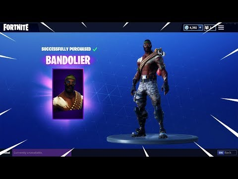 Is Save The World Fortnite On Mobile
