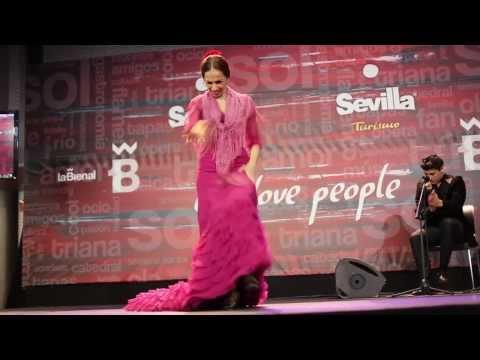 Video Presentación Madrid