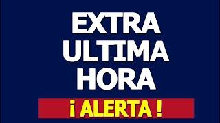 NOTICIAS DE VENEZUELA HOY # 27 DE AGOSTO 2020 NOTICIAS DE HOY 27 DE AGOSTO 2020 EN VIVO DONALD TRUMP