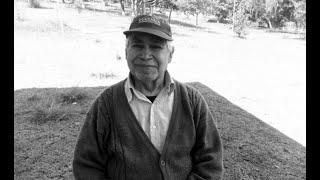 Hombre de 82 años fallece por Covid-19