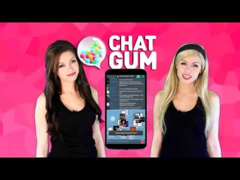 Live teen girls on cam