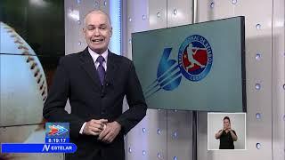 Sancti Spíritus sede de los Play Off en Cuba: crítica y debates