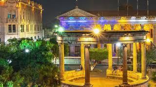 Guatemala promoverá su oferta turística en rueda virtual de negocios