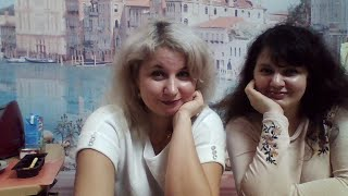 Как  мы съездили в Стамбул? Ответы на ВОПРОСЫ!