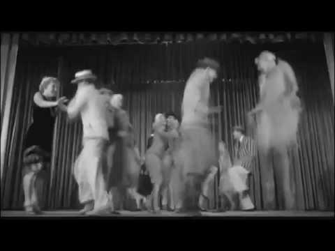 connectYoutube - 1920 hardcore punk