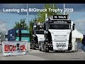 BIGtruck Trophy 2019