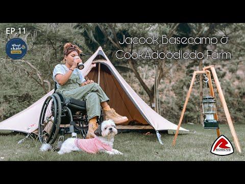 กางเต้นท์-Jacook-Basecamp-&-Co