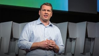 Can I have your brain? The quest for truth on concussions and CTE | Chris Nowinski
