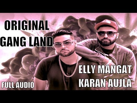 connectYoutube - OG (Full Audio) Elly Mangat ft. Game Changerz | Latest Punjabi Song 2017