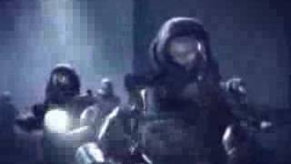 Area 51 - The Game - E3 Trailer
