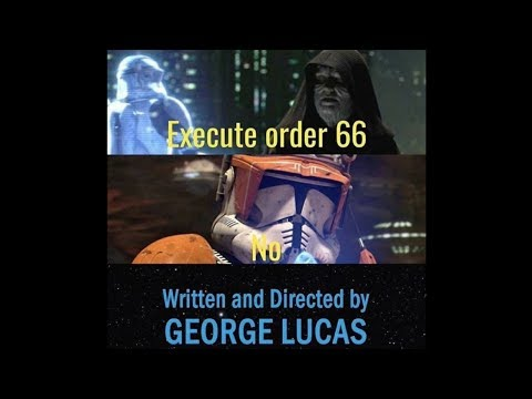 connectYoutube - Star Wars Memes #8