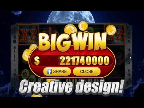 online casino test online casino app