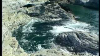 秀姑巒溪のラフティングpart3