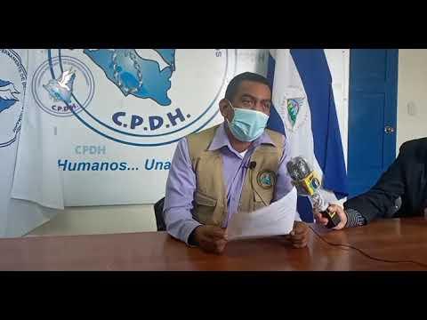 #LoÚltimo Confirman sentencia de 13 años de prisión a Celia Cruz, pese a que se encuentra libre
