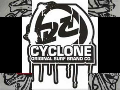 DOWNLOAD PONTO CYCLONE GRATUITO DE ANDAMOS