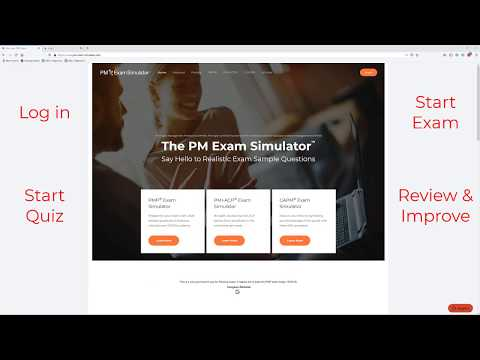 ☎ 23 7654759239 How to Buy PMP certificates Exam in  Abu Dhabi