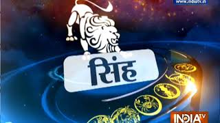 Horoscope Today 2 July, 2020: Know what stars have in store for you - INDIATV