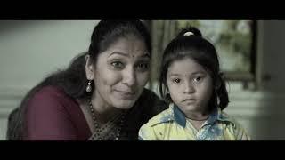 Spandana - New Telugu Short Film ||  Anchor Jhansi || Allu Venkatesh - IQLIKCHANNEL