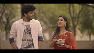 Gaganavidhilo Gananishidhilo - Telugu Short Film Trailer - IQLIKCHANNEL