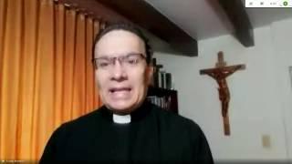 Iglesia católica adelanta protocolo de bioseguridad para su reapertura  - Telemedellín