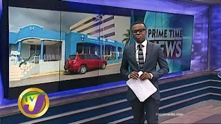 TVJ News:  Consumers Urged to Complain More - January 1 2020