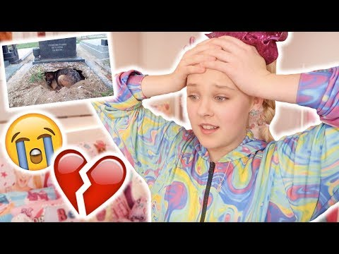 connectYoutube - TRY NOT TO CRY CHALLENGE PART 2!!! YOU WILL 100% CRY!!!