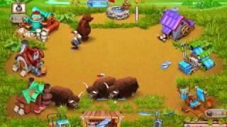 farm frenzy 3 level 27