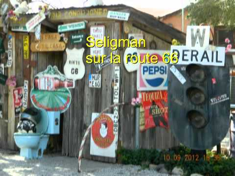 Download Youtube Mp Bagdad Café Route USA - Route 66 youtube