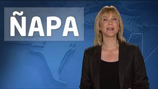 Ñapa uno | La Corte Suprema de Justicia condenó a un exgobernador del Chocó