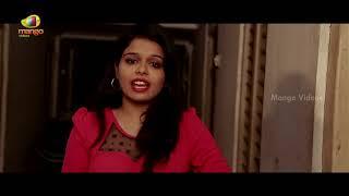 Antha Akkade Jarigindi Telugu Full Movie   Sunny Raj   Akanksha   Arun   Part 6   Mango Videos - MANGOVIDEOS