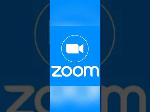 การติดตั้ง-application-Zoom-บน