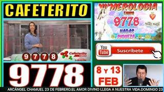 NÚMEROS GANADORES PARA HOY 21 DE FEBRERO DE 2020 / GNOMOS