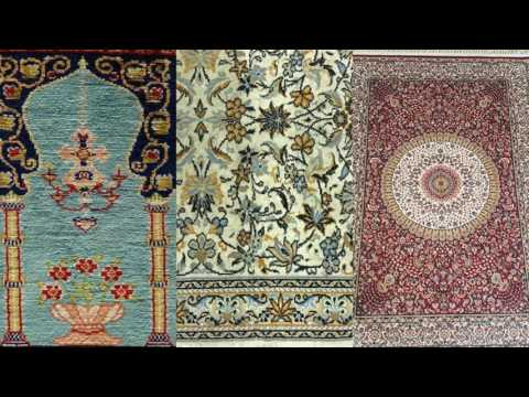 Silver Rug Cleaning   NV Carpet Cleaners