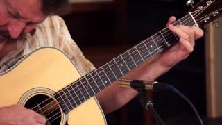 Collings D2H Dreadnought Acoustic Guitar 22204