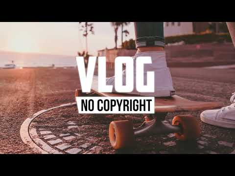 Search result no copyright music - Tomclip