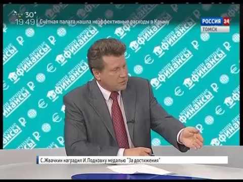 Интервью. Михаил Сергейчик