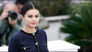 Selena Gomez a enregistré son nouvel album en espagnol grâce à Zoom
