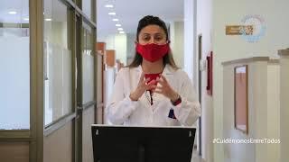 Reporte de hoy Sábado 23.05.2020 COVID-19 #Coronavirus #Aysen